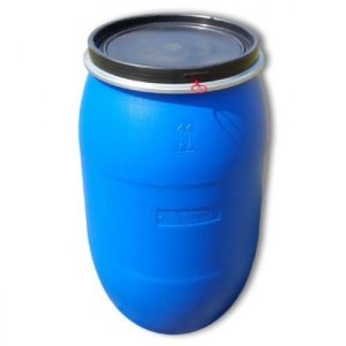 plastic_barrels_120_litres-500x500